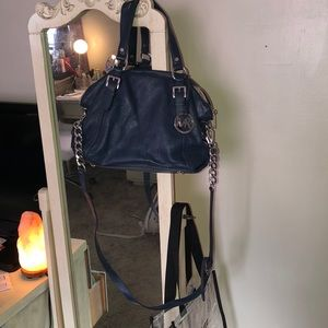Micheal Kors Purse! Great condition